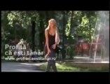 사본 - Vodafone  - Yout윈스카지노 ☱☴☵_V J 8 1 5.COM_☵☴☱ 마닐라카지노h              funny ads_(360p)