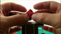 Dice Control: Unbalanced Dice Part 9 - Dice Test 1 Bad Dice