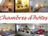 Chambres d'hôtes sauna charme 4 épis proche Belgique 59
