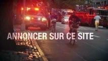 Petite annonce camion lourd au Québec - camion lourd usagé a vendre