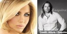 Five Reasons the Brad Pitt, Jennifer Aniston Story Won't Die