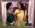 Jai Maa Vindhyavasini 29th May 2013 Video Watch Online pt1