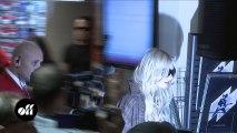 Taylor Momsen et The Pretty Reckless Une journée folle, folle, folle