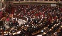 [ARCHIVE] Refondons l'École : réponse de Vincent Peillon au député Claude Goasguen lors des questions au Gouvernement à l'Assemblée nationale, le 28 mai 2013
