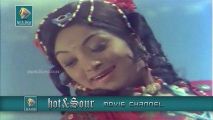 Evergreen Malayalam song kasthoori manakunnallo..