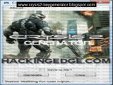 Crysis 2 Cd Keygen + Play OnLine Crack Updated