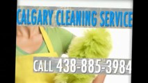 Calgary Home Cleaning - Calgary House Cleaning