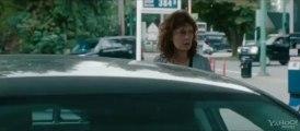 [FR] Sous surveillance/The Company You Keep 2012 SOUS-TITRES FR– Télécharger ou Regarder en ligne Complet Film