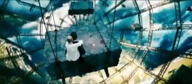 [FR] Upside Down 2012 SOUS-TITRES FR– Télécharger ou Regarder en ligne Complet Film