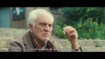 [FR] Song For Marion 2012 SOUS-TITRES FR– Télécharger ou Regarder en ligne Complet Film