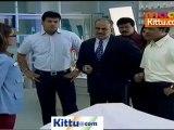 CID 29-05-2013 | Maa tv CID 29-05-2013 | Maatv Telugu Serial CID 29-May-2013 Episode