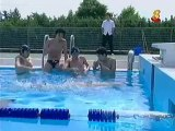Water Boys 01 vostfr partie 1