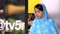 VIDEO #MOE : Sahara Occidental : le conflit oublié qui refait surface