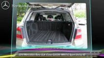 2010 Mercedes-Benz GLK-Class GLK350 4MATIC - Mercedes-Benz of Pleasanton, Pleasanton