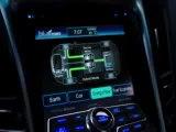 2013 Hyundai Sonata Rogers AR ,  New Hyundai Sonata Rogers AR ,  Lease a Hyundai Sonata Rogers AR