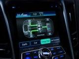 2013 Hyundai Sonata Harrison AR ,  Hyundai Sonata Harrison AR ,  Lease a Hyundai Sonata Harrison AR