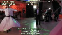 Akasya Düğün Salonu Bursa, akasya düğün salonu adres, akasya düğün salonu