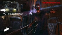 Black Ops 2 - Black Ops 2 Zombies: Official Trailer Screenshots! Zombie Bus Driver! [COD BO2 Zombes HD]