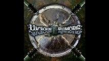 Vicious Rumors - Electric Punishment - Full Album