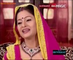 Jai Maa Vindhyavasini 30th May 2013 Video Watch Online pt1