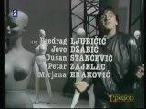 Zdravko Čolić - Pusti, pusti modu