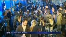 Mariage homo à Montpellier : un barnum médiatique digne des plus grands événements internationaux