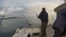 pêche bonite 2013