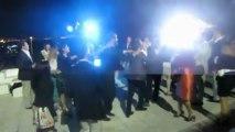Studio events @ Hotel Raito - Revival Party