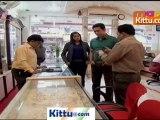 CID 30-05-2013 | Maa tv CID 30-05-2013 | Maatv Telugu Serial CID 30-May-2013 Episode