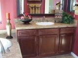 Kitchen Cabinets Remodeling in Mesa AZ Free Custom Designs
