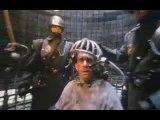 Terry Gilliam - Brazil - 1985 (Trailer)