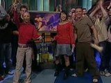 Global Deejays - Flashdance