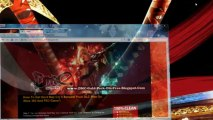 How to Unlock Devil May Cry 5 Samurai Pack DLC Free on Xbox 360 PS3