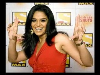 Meet Mona Singh's of the MMS Leak Controversy