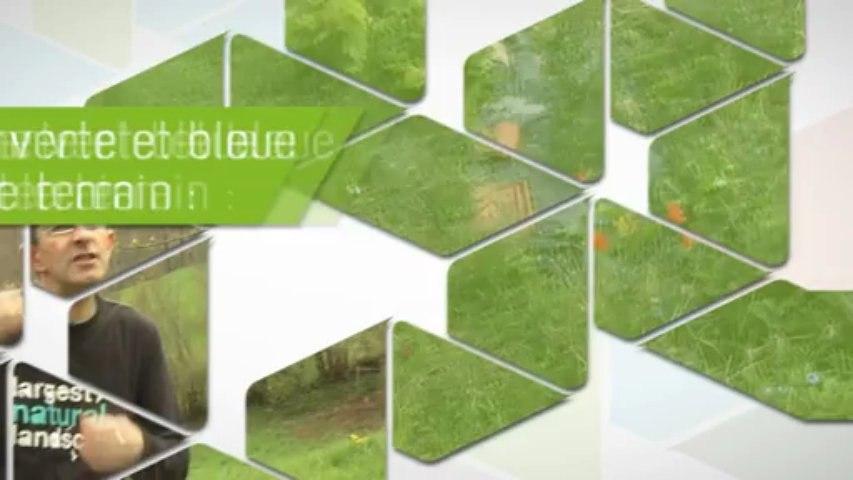 La Trame verte et bleue sur le terrain: bande annonce
