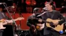 Something - Paul Mc Cartney  [show]