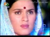 Stree Teri Kahaani 31st May 2013 Video Watch Online pt4