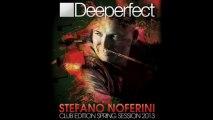 Johnny Kaos - The Mole (Original Mix) [Deeperfect]