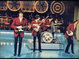 The Kinks - All Day & All Of The Night. Alt