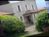 RB2782 Immobiler Tarn. Proche de Castres, demeure de 400 m² de SH, 6 chambres,  dépendances, parc de 4 hectares