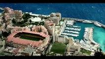 Nous sommes de retour, nous sommes ambitieux, nous sommes Monaco