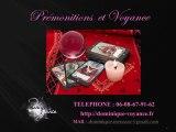 Voyance telephonique? consultation avec Dominique voyante en astrologie par téléphone