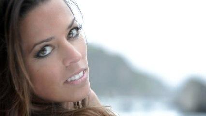 "Videoclip ""OTRA VEZ"" / Susanna"