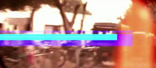 Live Action Trailer de Remember me