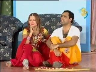 Online punjabi stage drama  Ishq Na Karna Yaro