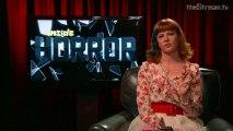 """INSIDE HORRORon """"Art House"""" Horror Films - Inside Horror"""