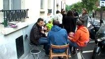 La Fête de mes voisins à Vincennes & immeubles en fête à Vincennes