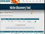 The Best Keyword Research Tool 2014- Easy And Fast Way To Find Low Competion Long Tail High Traffic Keywords For Websites And Find US  UK  German and French Niche Keyword