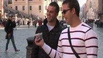 Domani Smetto - Stagione 1 Episodio 10 - HD - ITALIANO COMPLETO