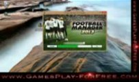 Football Manager 2013 œ Générateur de clé Télécharger gratuitement